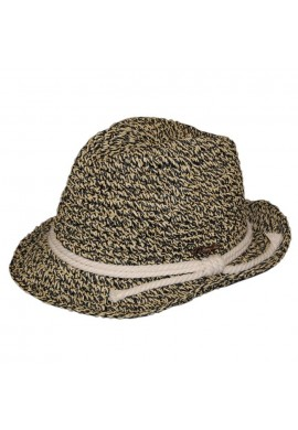 HAT ROPE BLACK(R)