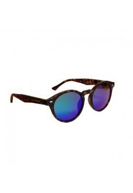 SUNGLASSES OVAL
