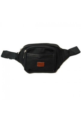 WAIST BAG POCKET MUSTHAVE