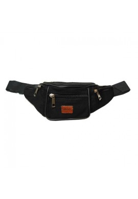 WAIST BAG MUSTHAVE