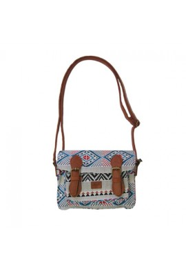 BAG ETHNIC 2 BELT
