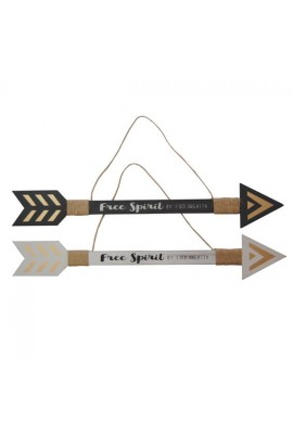 ARROW FREE SPIRIT (2C) (4)