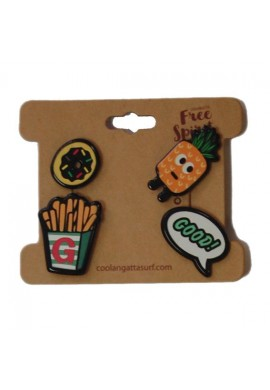 PIN PINEAPPLE (12)