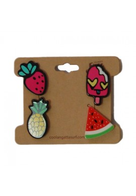 PIN WATERMELON (12)