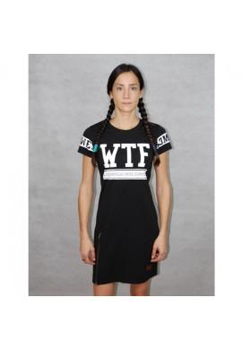 DRESS WTF (12)