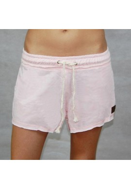 SHORT W ROPES PINK (12)
